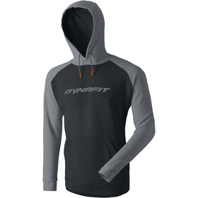 Dynafit 24/7 Hoody Heren, quiet shade